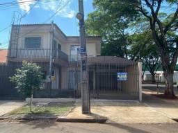 Casa para alugar com 4 dormitórios em Jd. tupinambá, Maringá cod: *6