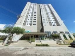 Apartamentos de 1 dormitório(s), Cond. Residencial Next EBM cod: 85710