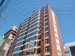 Apartamento à venda com 3 dormitórios em Centro, Florianópolis cod:14485
