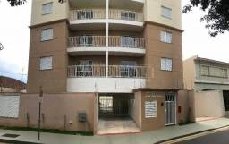 Apartamentos de 2 dormitório(s), Cond. Residencial Reinor Alves Silveira cod: 72348