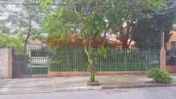 Apartamento à venda com 3 dormitórios em Vila pauliceia, São paulo cod:350461