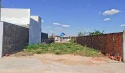 Terreno à venda em Cidade jardim, Araraquara cod:TE0061_EDER