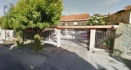 Casa com 4 dormitórios à venda, 195 m² por R$ 880.000,00 - Cidade dos Funcionários - Forta