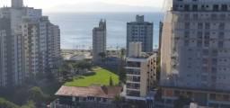 Apartamento à venda com 3 dormitórios em Centro, Florianópolis cod:473