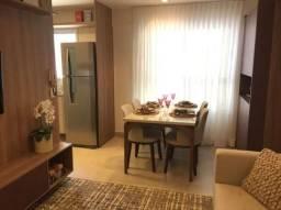 Apartamento de 3 quartos em Ceilândia