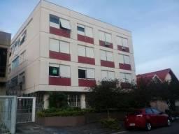 Apartamento para alugar com 2 dormitórios em Cristo redentor, Porto alegre cod:317
