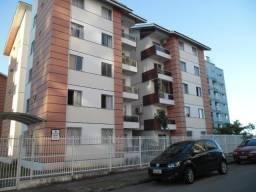 Apartamento à venda com 3 dormitórios em Floresta, Joinville cod:V12090