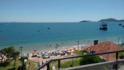 Hotel à venda com 5 dormitórios em Canasvieiras, Florianópolis cod:436