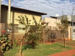 8439   Casa à venda com 3 quartos em Santa Fé, Dourados