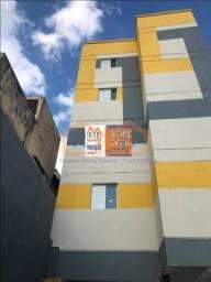 Apartamento para alugar com 2 dormitórios em Vila matilde, São paulo cod:52951