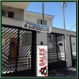 Casa à venda com 5 dormitórios em Vila mariana, São paulo cod:SO0675_SALES
