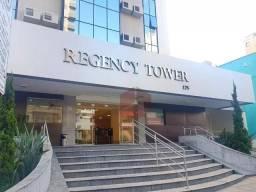 Sala à venda, 26 m² por R$ 264.000,00 - Centro - Florianópolis/SC