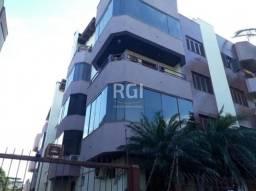 Apartamento à venda com 2 dormitórios em Bom jesus, Porto alegre cod:EL50874720