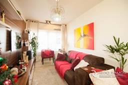 Apartamento à venda com 2 dormitórios em Vila ipiranga, Porto alegre cod:EL50865135
