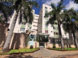 Apartamento para alugar com 2 dormitórios cod:112