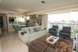 Apartamento à venda com 3 dormitórios em Jardim lindóia, Porto alegre cod:EL50865222