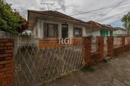 Casa à venda com 5 dormitórios em Passo da areia, Porto alegre cod:EL50866048