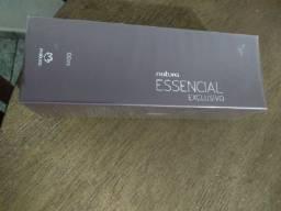 Deo Parfum Essencial Exclusivo feminino Natura