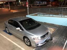Vendo Honda Civic 2010