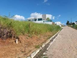 Terreno no condomínio Portal del Sol- Vitória de Santo Antão