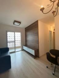 3 Dormitórios. Semi-Mobiliado. Lazer Completo. Av. João Firmino - SBC. Imperdível !!!