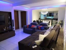 Oportunidade , Apartamento Mobiliado ,espaçoso no Bairro Grâ duquesa em Gv