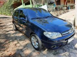 Fiat palio Elx 1.3 completa