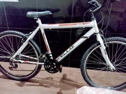 Bike NOVA vendo ou troco por algo do meu interesse