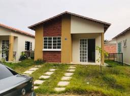 Alugo casa Cond Vila Smart Campo Belo