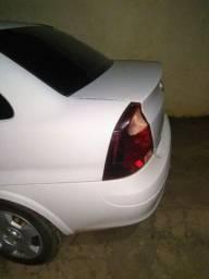 GM Corsa Premium Para Trabalho