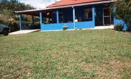 Troco - Chácara em Pouso Alegre 3.000m²