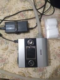 CPAP Respirador Respironics S9