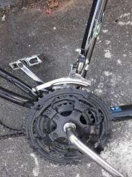Quadro bike Caiçara aro 26