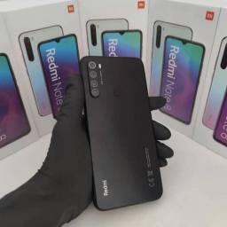Xiaomi note 9 64 GB
