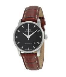 Relógio Mido baroncelli automático - aceito troca Ipad/Apple Watch