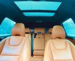 Volvo XC60 T5 Inscription 2017 - Só 34 mil km - Versão TOP c/ Teto