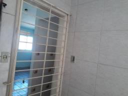 Apartamento no curado IV