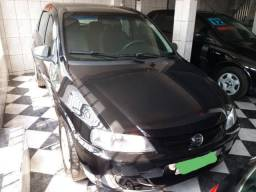 Chevrolet Celta 1.4 Lindo!!!