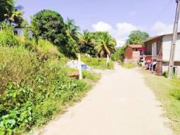 Promoção Maravilhosa + Casa com Terreno Em Itamaracá + 2Qts + Cacimba(Água Potável)