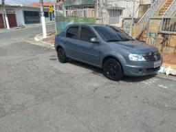 Renault Logan 12/12