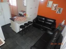 Apartamento Guarujá - Enseada