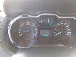 Ranger 2.2 4x4 CD diesel MEC.