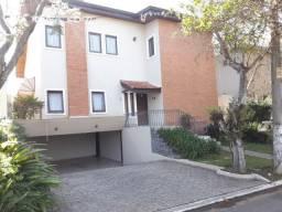 Casa em alphaville res 5, 400m. 2 suite + 3 qtos 8.000 cond 960.00