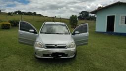 Corsa Sedan Premium 1.4 completo 2011/2011