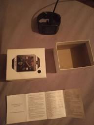 Relógio smartwatch ,90,00