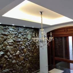 Gesso consertos paredes forro