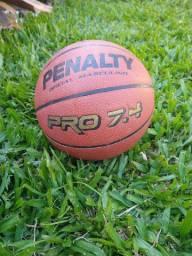 Bolas esportivas