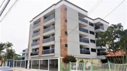 Lindo apartamento em Costa Azul-Rio das Ostras-Rj