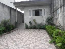Casa muito boa em Biritiba Mirim!