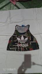 Regata Adidas original
